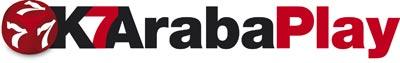 logo-k7arabaplay-inline